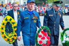 День Великой Победы