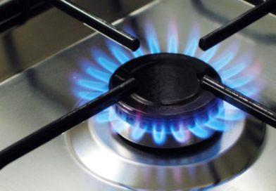 Кто проверит наши газ плиты?