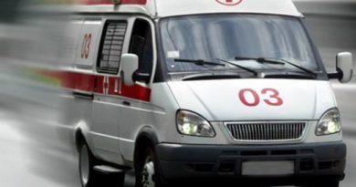Госдума предлагает садить в тюрьму за непропуск машины скорой помощи