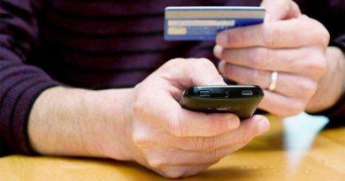 Роскачество объяснило, как вычислить телефонного мошенника