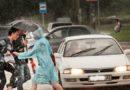 Сюрпризы погоды: дождь, гроза и жара ожидаются на Алтае