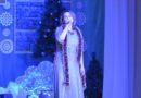 Песню Аллы Пугачевой исполняет Людмила Ерохина (видео)