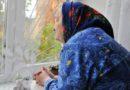 Режим самоизоляции введен в Алтайском крае
