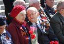 Алтайские ветераны получат выплаты к 75-летию Победы до конца апреля