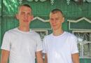 Устьпристанские легкоатлеты выполнили нормативы кандидатов в мастера спорта на соревнованиях в Иркутске