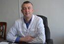 Знакомьтесь: главный врач Усть-Пристанского района!