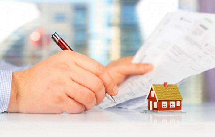 За особый риск житель Нижнеозерного получил жилищный сертификат