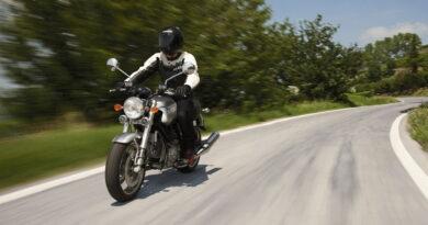 Алейская Госавтоинспекция обращает внимание водителей  вело- и мототранспорта