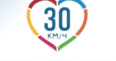 ООН объявила о проведении Шестой Глобальной недели безопасности дорожного движения, которая состоится во всем мире с 17 по 23 мая