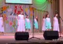 Отчетный концерт Усть-Пристанской Детской школы искусств (фото)