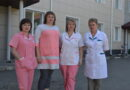 Важное звено медицины! Коллектив клинико-диагностической лаборатории Усть-Пристанской больницы трудится на благо района