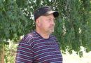 «Стараюсь быть полезным селу!» Глава Коробейникова А.В. Строков дал интервью газете «Авангард»