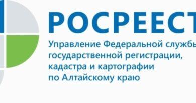 Росреестр и Минпромторг России в рамках МАКС-2021 провели конференцию по использованию беспилотников в госсекторе